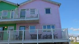 Holiday home 1380930 for 6 persons in Freshwater East