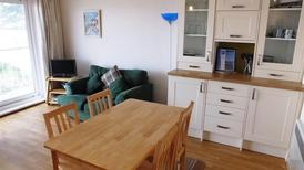 Holiday home 1380947 for 4 persons in Saundersfoot