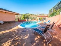 Villa 1380974 per 10 persone in Arbúcies
