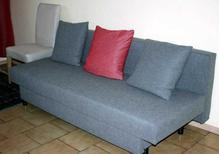 Holiday apartment 1380976 for 3 persons in Bergwitz