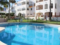 Rekreační byt 1380978 pro 4 osoby v Benalmádena