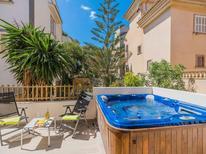 Casa de vacaciones 1380984 para 6 personas en Son Serra De Marina