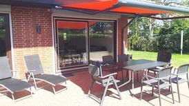 Holiday home 1381055 for 6 persons in Sankt Peter-Ording