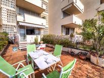 Appartement de vacances 1381067 pour 4 personnes , Platja d'Aro