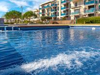 Rekreační byt 1381090 pro 6 osob v Cubelles
