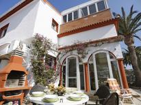 Ferienhaus 1381109 für 6 Personen in Cambrils
