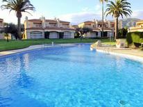 Ferienhaus 1381115 für 8 Personen in El Casalot