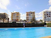 Apartamento 1381117 para 4 personas en Parque de Montroig