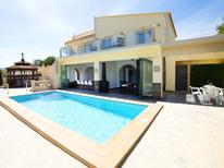 Holiday home 1381138 for 16 persons in Calpe