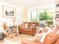Holiday apartment 1381151 for 4 persons in Looe