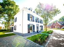 Holiday home 1381164 for 12 persons in Maastricht