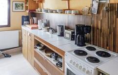 Rekreační byt 1381265 pro 4 osoby v Linz am Rhein