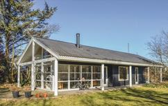 Ferienhaus 1381271 für 9 Personen in Strandby