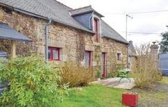 Ferienhaus 1381297 für 5 Personen in Pommerit-le-Vicomte