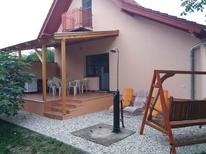 Holiday home 1381300 for 6 persons in Gyenesdias