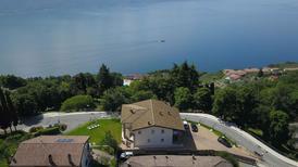 Mieszkanie wakacyjne 1381307 dla 6 osób w Tignale