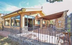 Vakantiehuis 1381328 voor 6 personen in Altavilla Milicia