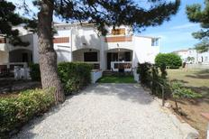 Holiday apartment 1381344 for 4 persons in Empuriabrava