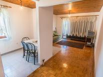Ferienwohnung 1381366 für 5 Personen in Dobropoljana