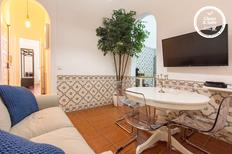 Ferienwohnung 1381409 für 6 Personen in Lissabon