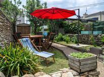 Ferienhaus 1381415 für 5 Personen in Quiberon