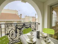 Holiday apartment 1381416 for 4 persons in Arcachon