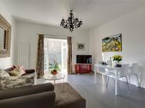 Maison de vacances 1381420 pour 2 personnes , Brighton