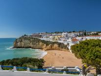 Holiday apartment 1381443 for 2 persons in Carvoeiro
