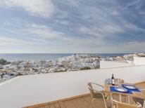 Holiday home 1381444 for 5 persons in Albufeira
