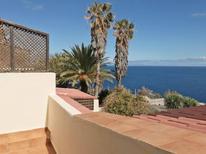 Maison de vacances 1381505 pour 4 personnes , San Sebastián de la Gomera