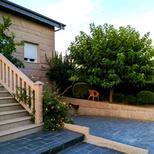 Casa de vacaciones 1381506 para 7 personas en Ourense