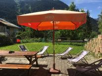 Holiday apartment 1381511 for 7 persons in Champagny-en-Vanoise