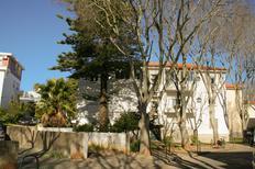 Appartement de vacances 1381519 pour 3 personnes , Cascais