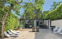 Holiday home 1381538 for 4 adults + 2 children in Aix-en-Provence