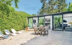 Semesterhus 1381538 för 4 vuxna + 2 barn i Aix-en-Provence