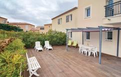 Holiday apartment 1381539 for 6 persons in Allauch