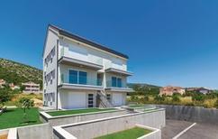 Apartamento 1381873 para 6 personas en Trogir