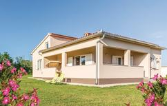 Holiday home 1381874 for 8 persons in Vodnjan