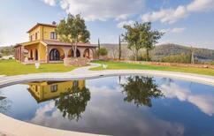 Rekreační dům 1381876 pro 4 osoby v Bivio di Ravi