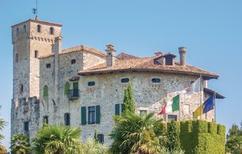 Ferienhaus 1381879 für 13 Personen in Villalta