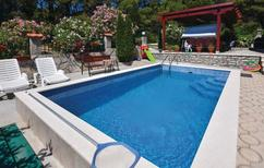 Holiday home 1381884 for 17 persons in Herceg Novi