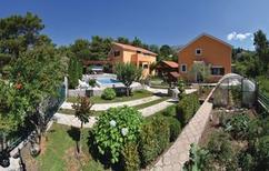Maison de vacances 1381884 pour 17 personnes , Herceg Novi