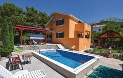 Vakantiehuis 1381885 voor 10 personen in Herceg Novi