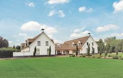 Villa 1381886 per 30 persone in Kessel