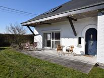 Holiday home 1381890 for 9 persons in Durbuy