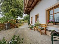 Holiday apartment 1381894 for 3 persons in Schwarzenbach