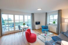 Holiday apartment 1381990 for 4 persons in Niendorf by Timmendorfer Strand
