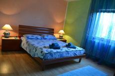 Appartement 1381997 voor 6 personen in Murine