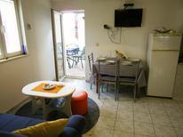 Appartement de vacances 1382026 pour 5 personnes , Bol