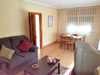 Holiday home 1382036 for 6 persons in Avín